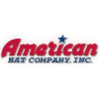 American Hat Co | LinkedIn