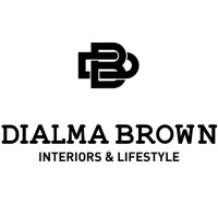 Dialma Brown S.r.l. - Interiors & Lifestyle | LinkedIn