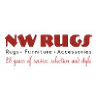 Nw Rugs Furniture