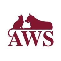 Animal Welfare Society   LinkedIn