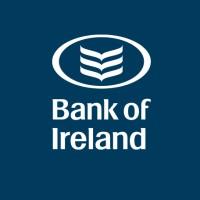 Bank of Ireland | LinkedIn
