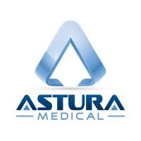 Astura Medical | LinkedIn