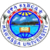 Lecturer Vacancy In Ethiopian Universities May 2019