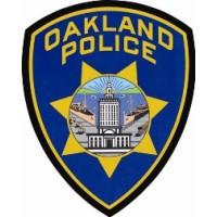 Oakland Police Department | LinkedIn