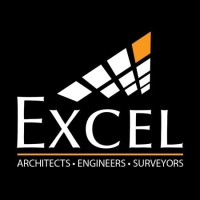 Excel Engineering Inc Linkedin