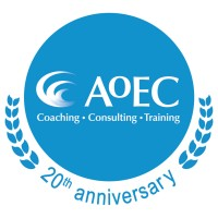 AoEC - The Academy of Executive Coaching | LinkedIn