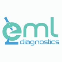 EML Diagnostics   LinkedIn