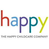 The Hy Childcare Company Linkedin