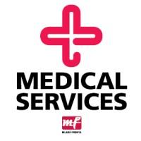 Výsledek obrázku pro medical-services mf