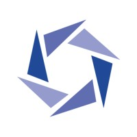 Working Capital Partners Ltd   LinkedIn