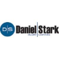 Daniel Stark Pc Linkedin