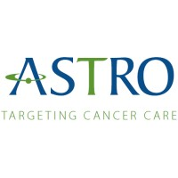 American Society for Radiation Oncology | LinkedIn