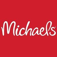 The Michaels Companies Inc Linkedin