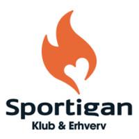 8023977275c Sportigan Klub & Erhverv | LinkedIn