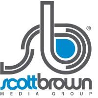 Image result for scott brown media group