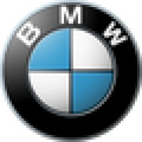 Bmw Of Murray >> Bmw Of Murray Linkedin