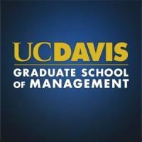 Uc Davis Academic Calendar.University Of California Davis Graduate School Of Management