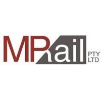 MP Rail | LinkedIn