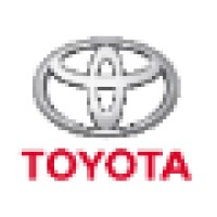 Reliable Toyota Springfield Mo >> Reliable Toyota Linkedin