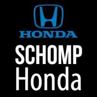 Ralph Schomp Honda >> Schomp Honda Linkedin