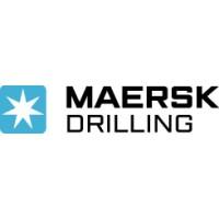 Maersk Drilling | LinkedIn