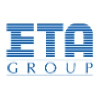 ETA Group of Companies | LinkedIn