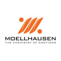 Risultati immagini per moellhausen