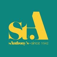 St  Anthony's Hardware (pvt) Ltd  | LinkedIn