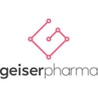 Geiser Pharma | LinkedIn