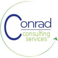 Conrad consulting services linkedin malvernweather Gallery