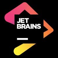 JetBrains | LinkedIn