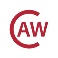 The College of Animal Welfare & CAW Business School | LinkedIn