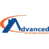 Advanced Construction   LinkedIn