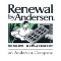 Renewal By Andersen Seattle Linkedin