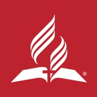 Florida Conference of Seventh-day Adventists | LinkedIn