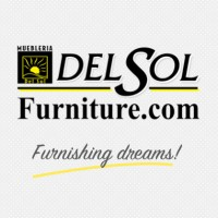 Del Sol Furniture Linkedin