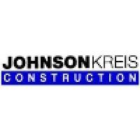 Image result for johnsonkreis construction co, inc