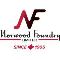 Norwood Foundry Limited   LinkedIn
