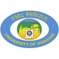 University of Gondar | LinkedIn