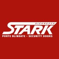 Stark Porte Blindate Linkedin
