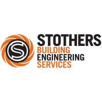 Stothers M Amp E Ltd Linkedin
