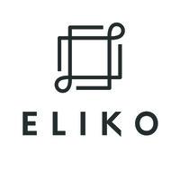 Eliko Antique & Decorative Rugs | LinkedIn