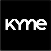 75f651bf31 Kyme Eyewear