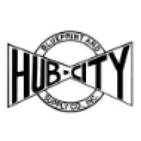 Hub city blueprint linkedin malvernweather Images