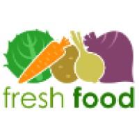 Fresh Food Company | LinkedIn