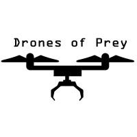 Drones of Prey | LinkedIn