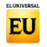 Diario El Universal | LinkedIn