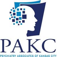 Psychiatry Associates of Kansas City   LinkedIn