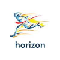 Horizon Healthcare Solutions | LinkedIn