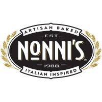 Nonni's Foods LLC | LinkedIn